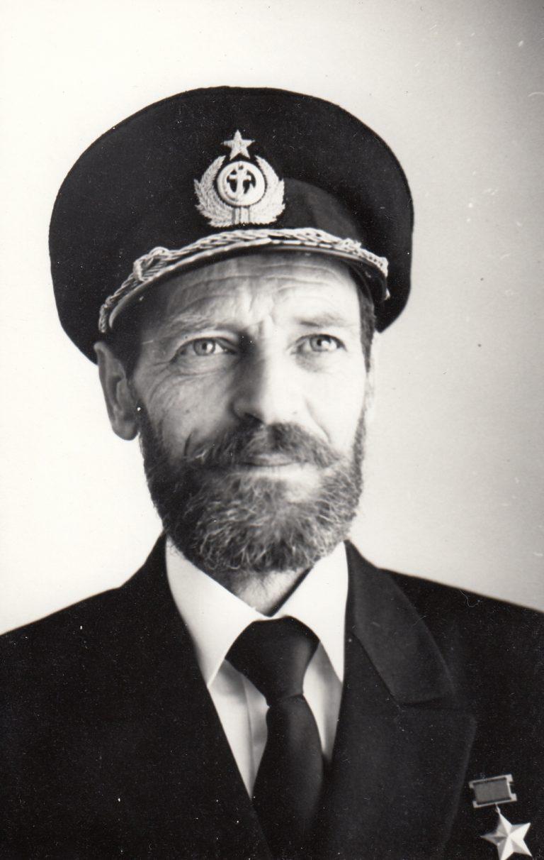 capt-g-georgiev-8