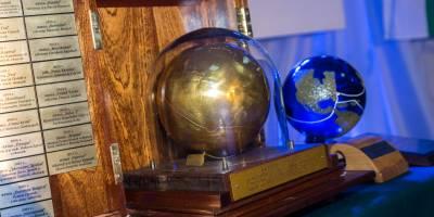 Церемония по връчване на Златен глобус